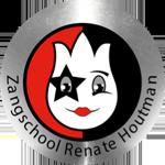 Zangschool Renate Houtman